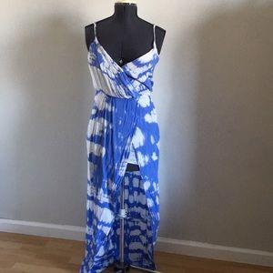 Urban Outfitters Dresses - 🎀 BOGO SALE 🎀 BLU MOON | High-low summer dress